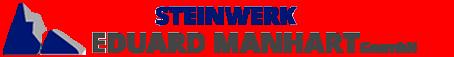 Logo von Eduard Manhart Gesellschaft m.b.H.
