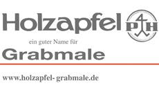 Logo von Paul Holzapfel GmbH & Co. KG