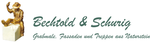Logo von Bechtold + Schurig