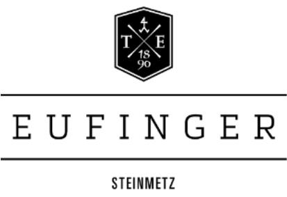 Logo von Theo Eufinger GbR