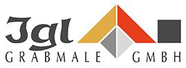 Logo von Grabmale Igl GmbH