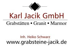 Logo von Karl Jacik GmbH