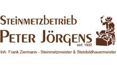 Logo von Peter Jörgens
