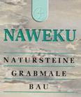 Logo von NAWEKU