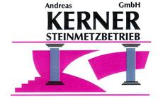 Logo von Andreas Kerner GmbH