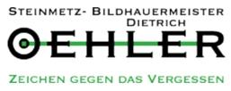 Logo von Dietrich Oehler