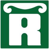 Logo von Adolf Reiner