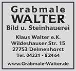 Logo von Klaus Walter e.K.