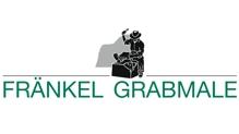 Logo von Reinhold Fränkel