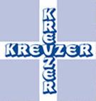 Logo von Karl Kreuzer GmbH