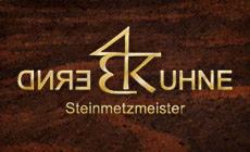 Logo von Bernd Kuhne GmbH