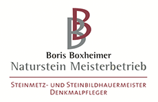 Logo von Boris Boxheimer