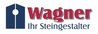Logo von Karl Wagner GmbH