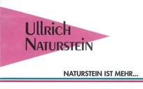 Logo von Horst Ullrich
