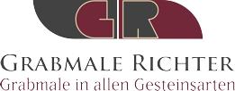 Logo von Richter GmbH