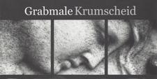 Logo von Matthias Krumscheid GmbH