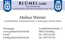 Logo von Blümel GmbH