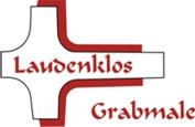 Logo von Thomas Laudenklos