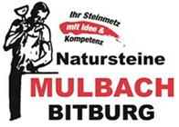 Logo von Mulbach GmbH