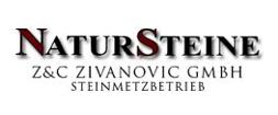 Logo von Z & C Zivanovic Ges.m.b.H