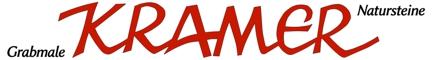 Logo von Kramer GmbH