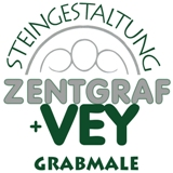 Logo von Zentgraf & Vey