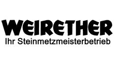 Logo von Daniel Weirether GmbH