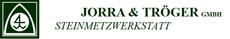 Logo von Jorra & Tröger GmbH