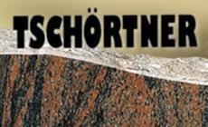 Logo von Tschörtner Grabmale Gbr