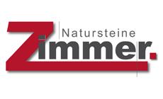 Logo von Zimmer Natursteine