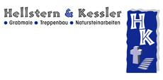 Logo von Hellstern & Kessler