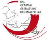 Logo von Damm-Natursteine