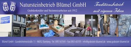 Bild von Blümel GmbH