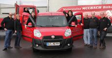 Bild von Mulbach GmbH