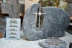 Bild von Natursteinwerk Krams