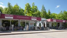 Bild von Haas GmbH