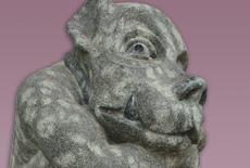 Bild von Steinmetz & Bildhauer