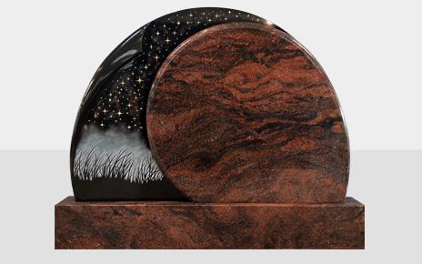 gartenb nke aus holz beste wohndesign und innenarchitektur ideen von the camp director. Black Bedroom Furniture Sets. Home Design Ideas