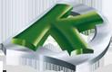 Logo Kurz Natursteine