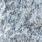 Alpensilber
