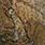 Steinmaterial: Basalt