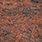 Steinmaterial: Multicolor Rot
