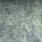 Steinmaterial: Serpentin Grün