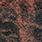 Steinmaterial: Vulcano