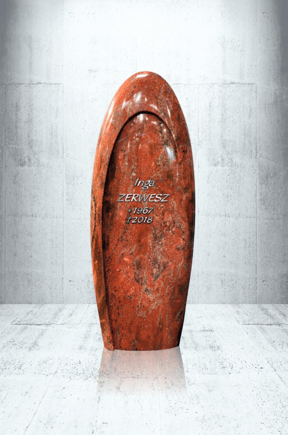EX 1553 Fire Flame
