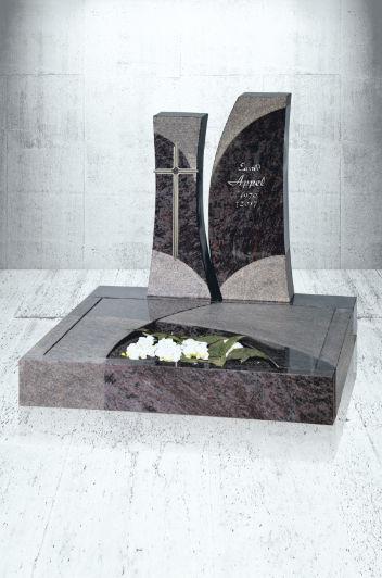 Urnengrab - ein Ritual mit langer Historie!
